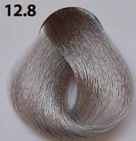 12.8 специальный блондин жемчужный, крем-краска для волос Lovin Color