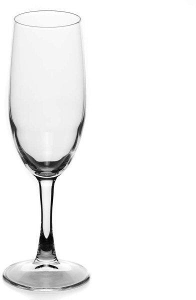 Бокал Classique 2 шт Шампанка  250 мл