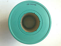 Фильтр воздушный BIG Filter оригинал на Газель cummins isf 2.8, фото 1