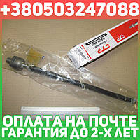 ⭐⭐⭐⭐⭐ Тяга рулевая ШЕВРОЛЕТ EPICA (производство  CTR)  CRKD-3