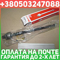 ⭐⭐⭐⭐⭐ Тяга рулевая ХЮНДАЙ COUPE (производство  CTR)  CRKH-23