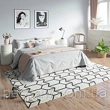 Ковер Best Carpet Venus Quattro 200х300