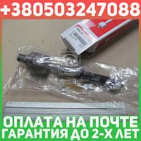 ⭐⭐⭐⭐⭐ Тяга рулевая ХЮНДАЙ SONATA (производство  CTR)  CRKH-25