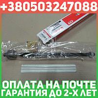 ⭐⭐⭐⭐⭐ Тяга рулевая ДЕО NUBIRA (производство  CTR)  CRKD-2