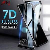 Honor 8A Pro защитное стекло PREMIUM