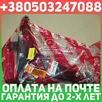 ⭐⭐⭐⭐⭐ Рычаг подвески ХЮНДАЙ SONATA 99/11-04 (производство  CTR)  CQKH-23R