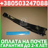⭐⭐⭐⭐⭐ Рычаг задний поперечный ХЮНДАЙ Accent 94- RR FR (производство  CTR)  CNKH-2