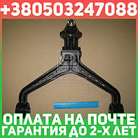 ⭐⭐⭐⭐⭐ Рычаг подвески КИA PREGIO 95-04 LOW (производство  CTR)  CQKK-8