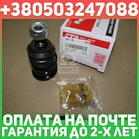 ⭐⭐⭐⭐⭐ Опора шаровая ТОЙОТА (производство  CTR)  CBT-56