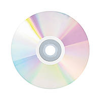 DVD+R диск Artex 8.5GB 8х DL Bulk 50