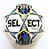 Мяч SELECT BRILLANT REPLICA NEW №4 для мини футбола (с отскоком) Пакистан