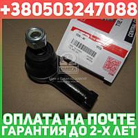 ⭐⭐⭐⭐⭐ Наконечник рулевой тяги МИТСУБИШИ GALANT (производство  CTR)  CEM-49