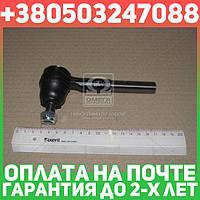 ⭐⭐⭐⭐⭐ Наконечник рулевой тяги НИССАН TERRANO WD21, VD21 (производство  CTR)  CEN-43