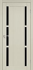 Двери KORFAD VLD-04 Полотно, эко-шпон, фото 3