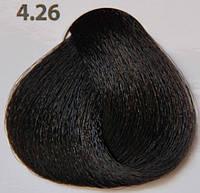 4.26 кола, крем-краска для волос Lovin Color