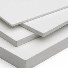 ПВХ спінений Palfoam LW, білий, 3 мм, (0,52-0,53) лист 2030х3050 мм