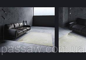 Ковер Best Carpet Melis(с бахромой) Madera 160х230