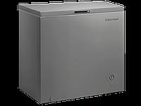 Морозильный ларь/камера Liberton LCF-200SMD с компрессором Toshiba