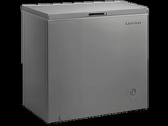 Морозильний лар/камера Liberton LCF-200SMD з компресором Toshiba