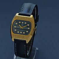 Часы советские дорогие часы стоимость полет золотые