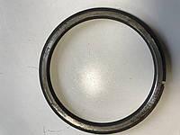 Кольцо крышки 55-15-111 для трактора ТДТ 55