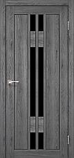 Двери KORFAD VLD-05 Полотно, эко-шпон, фото 3