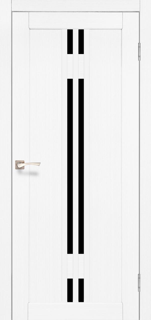 Двери KORFAD VLD-05 Полотно, эко-шпон