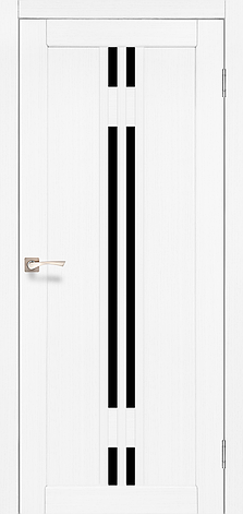 Двери KORFAD VLD-05 Полотно, эко-шпон, фото 2