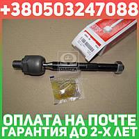 ⭐⭐⭐⭐⭐ Тяга рулевая ХЮНДАЙ VERNA (производство  CTR)  CRKH-29