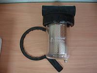 FG-100 BIO фільтр для ДП 25 мкм