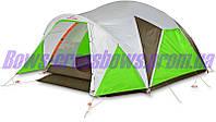 Палатка двухслойная шестиместная Olympic Dome 6 США Eddie Bauer