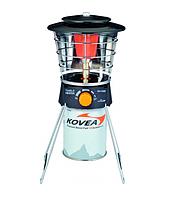 Газовый обогреватель Kovea Table Heater (KH-10090