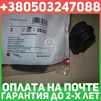 ⭐⭐⭐⭐⭐ Втулка стабилизатора РЕНО (производство  Febi) МЕГAНЕ  2,ЦЛИО  3, 28282