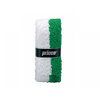 Намотка Prince towel RG white/green (7M011158)