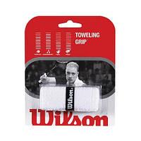 Намотка Wilson Towel (WRR933500)