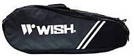 Сумка для ракетки Wish 921