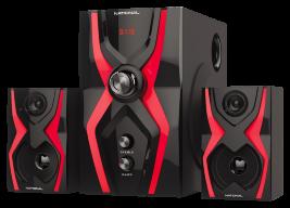 Акустическая система Sky Audio 2.1, SA-4806BT, Bluetooth