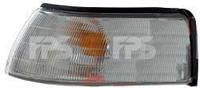 Указатель поворота Mazda 626 (Мазда 626)