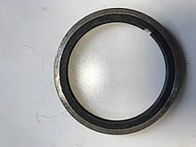 Кольцо песочницы для трактора ТДТ 55 55А-15-224