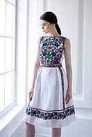 Сукня вишита, фото 1