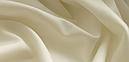 Трикотаж джерси плотный однотонный, фото 2