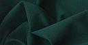 Трикотаж джерси плотный однотонный, фото 8