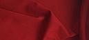 Трикотаж джерси плотный однотонный, фото 7