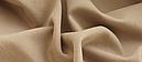 Трикотаж джерси плотный однотонный, фото 6