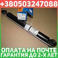 ⭐⭐⭐⭐⭐ Амортизатор подвески ПЕЖО задний газовый (производство  SACHS) 308, 315 141