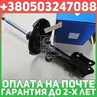 ⭐⭐⭐⭐⭐ Амортизатор подвески ХЮНДАЙ передний правый газовый (производство  SACHS) ХЮНДАЙ,Х-1, 314 893