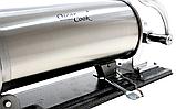 Шприц колбасный OSKAR COOK на 3 кг, фото 8