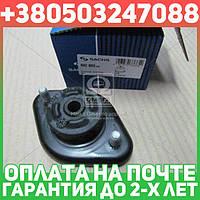 ⭐⭐⭐⭐⭐ Амортизатора комплект монтажный ALPINA, БМВ 0 (производство  SACHS) 3,З1,З3, 802 003
