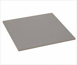 ПВХ вспененный Palight, серый, 3 мм, лист 1220х2440 мм