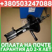 ⭐⭐⭐⭐⭐ Амортизатор подвески РЕНО MEGANE задний газовый B4 (производство  Bilstein)  19-061252